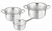 Набор посуды Tefal Simpleo B907S674 6 предметов (2100106226)