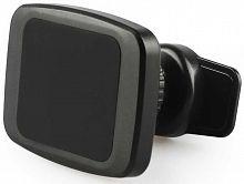 Держатель Wiiix HT-58V10mg магнитный черный