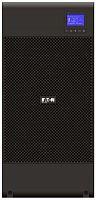 Источник бесперебойного питания Eaton 9SX 5000i 4500Вт 5000ВА черный