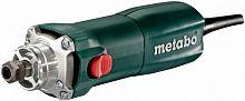 Гравер Metabo GE 710 Compact 710Вт