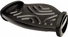 Подставка для ног Fellowes Smart Suites Standard черный