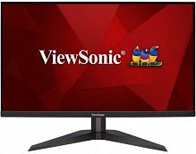"Монитор ViewSonic 27"" VX2758-P-mhd TN 1920x1080 144Hz 300cd/m2 16:9"