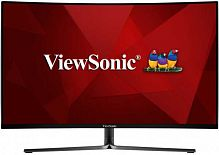 "Монитор ViewSonic 31.5"" VX3258-2KPC-MHD VA 2560x1440 144Hz FreeSync 300cd/m2 16:9"