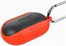 Кейс Samsung araree Bean красный (GP-R170KDFPBRD)