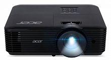 Проектор Acer X118HP DLP 4000Lm (800x600) 20000:1 ресурс лампы:6000часов 1xHDMI 2.8кг