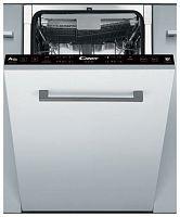 Посудомоечная машина Candy CDI 2L11453-07 узкая