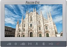 Видеодомофон Falcon Eye Milano Plus HD белый