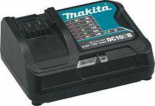Зарядное устройство Makita C10SB (199397-3)