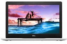 "Ноутбук Dell Inspiron 3583 Pentium 5405U/4Gb/SSD128Gb/Intel UHD Graphics 610/15.6""/FHD (1920x1080)/Linux/white/WiFi/BT/Cam"