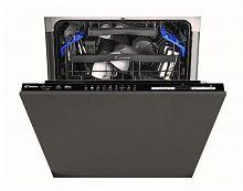 Посудомоечная машина Candy CDIN 1D632PB-07 2150Вт полноразмерная