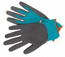 Перчатки садовые Gardena 00206-32.000.00