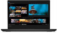 "Ноутбук Lenovo ThinkPad E14-IML T Core i5 10210U/8Gb/SSD256Gb/Intel UHD Graphics/14""/IPS/FHD (1920x1080)/noOS/black/WiFi/BT/Cam"