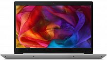 "Ноутбук Lenovo IdeaPad L340-15API Ryzen 3 3200U/8Gb/1Tb/SSD128Gb/AMD Radeon Vega 3/15.6""/TN/FHD (1920x1080)/Free DOS/grey/WiFi/BT/Cam"