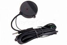 Антенна автомобильная ACV 99 Express активная радио каб.:2.5м черный (35721)