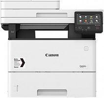 МФУ лазерный Canon i-Sensys MF542x (3513C004) A4 Duplex WiFi белый/черный