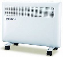 Конвектор Polaris PСH 1096 1000Вт белый