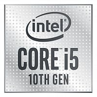 Процессор Intel Original Core i5 10400 Soc-1200 (CM8070104290715S RH3C) (2.9GHz/Intel UHD Graphics 630) OEM