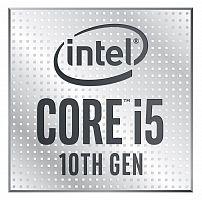 Процессор Intel Original Core i5 10400 Soc-1200 (BX8070110400 S RH3C) (2.9GHz/Intel UHD Graphics 630) Box