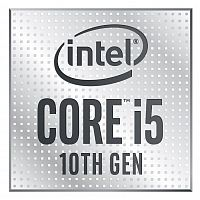 Процессор Intel Original Core i5 10400F Soc-1200 (BX8070110400F S RH3D) (2.9GHz) Box