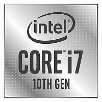 Процессор Intel Original Core i7 10700K Soc-1200 (BX8070110700K S RH72) (3.8GHz/Intel UHD Graphics 630) Box w/o cooler