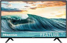 """Телевизор LED Hisense 32"""" H32B5100 черный/HD READY/50Hz/DVB-T/DVB-T2/DVB-C/DVB-S/DVB-S2/USB (RUS)"""