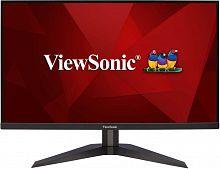 "Монитор ViewSonic 27"" VX2758-2KP-MHD IPS 2560x1440 144Hz FreeSync 350cd/m2 16:9"