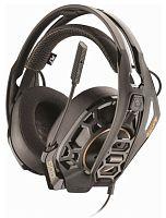 Наушники с микрофоном Plantronics RIG 500 PRO HC черный 1.3м мониторные оголовье (211220-05)