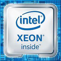 Процессор Intel Xeon E-2288G LGA 1151 16Mb 3.7Ghz (CM8068404224102S RFB3)