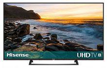 """Телевизор LED Hisense 65"""" H65B7300 черный/Ultra HD/50Hz/DVB-T/DVB-T2/DVB-C/DVB-S/DVB-S2/USB/WiFi/Smart TV (RUS)"""