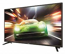 """Телевизор LED BBK 43"""" 43LEX-7169/FTS2C черный/FULL HD/50Hz/DVB-T/DVB-T2/DVB-C/DVB-S/DVB-S2/USB/WiFi/Smart TV (RUS)"""