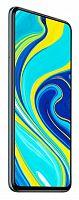 "Смартфон Xiaomi Redmi Note 9 Pro 128Gb 6Gb серый моноблок 3G 4G 2Sim 6.67"" 1080x2400 Android 10.0 64Mpix 802.11 a/b/g/n/ac NFC GPS GSM900/1800 GSM1900 MP3 FM A-GPS microSD"