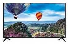 """Телевизор LED BBK 43"""" 43LEM-1052/FTS2C черный/FULL HD/50Hz/DVB-T2/DVB-C/DVB-S2/USB (RUS)"""