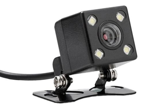 Видеокамера дополнительная Playme TOLV 5.9м (упак.:1шт)