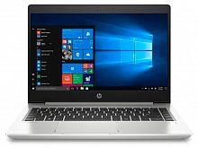"""Ноутбук HP ProBook 445 G7 Ryzen 7 4700U/8Gb/SSD256Gb/14""""/UWVA/FHD/Free DOS/WiFi/BT/Cam"""