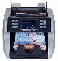Счетчик банкнот DoCash 3200 Value мультивалюта