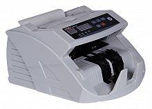 Счетчик банкнот DoCash 3040 UV мультивалюта