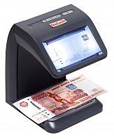 Детектор банкнот DoCash mini IR просмотровый мультивалюта