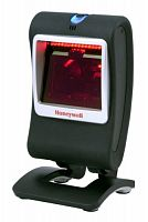 Сканер штрих-кода Honeywell Metrologic Genesis (MK7580-30B38-02-A)