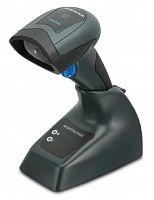 Сканер штрих-кода Datalogic QBT2400 (QBT2430-BK-BTK1)