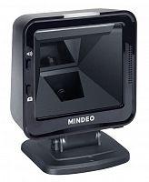 Сканер штрих-кода Mindeo MP8600