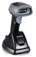 Сканер штрих-кода Mindeo CS2290s-HD