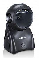 Сканер штрих-кода Mindeo MP725 (MP725BLACK)