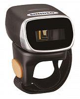 Сканер штрих-кода Mindeo CR40-2D