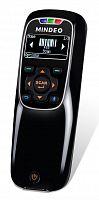 Сканер штрих-кода Mindeo MS3690Plus Mark (MS3690-2D-HD(BT))