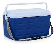 Автохолодильник Арктика 2000-20 20л синий/белый