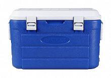 Автохолодильник Арктика 2000-30 30л синий/белый