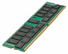 Память DDR4 HPE 815100-B21 32Gb DIMM ECC Reg PC4-21300 CL19 2666MHz