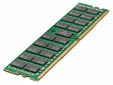 Память DDR4 HPE 838089-B21 16Gb RDIMM ECC Reg PC4-2666V-R CL19 2666MHz