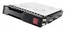 "Накопитель SSD HPE 1x480Gb SATA P07924-B21 Hot Swapp 3.5"""