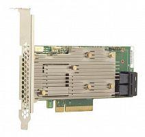 Контроллер LSI 9460-8I SGL 12Gb/s RAID 0/1/10/5/6/50/60 8i-ports 2Gb (05-50011-02)